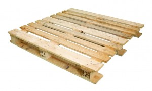 Palet 113 x 113 tipo CP3